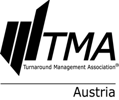 Turnaround Management Association Austria Logo